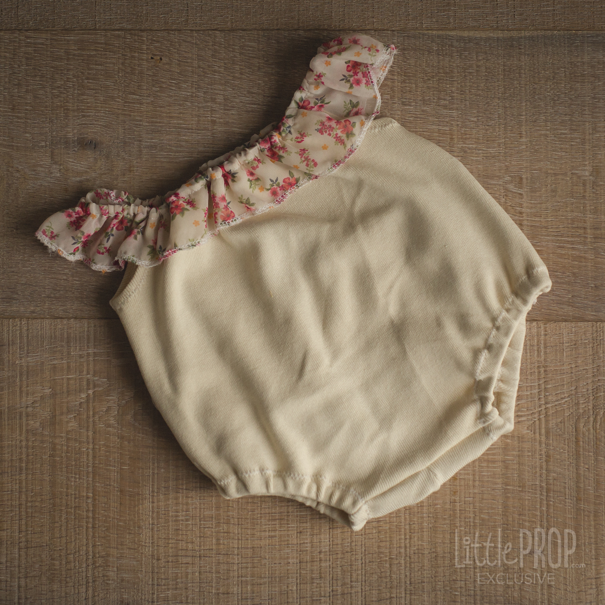 c77413aa2 Home/Outfits/ Sitter & Toddler Bodysuit • Spring Flowers • 6-12 Months. 50  of 54. Sitter bodysuit Photography Prop ...