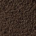 Premium - Furry Cocoa