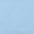 Standard - Cozy Baby Blue