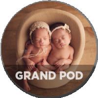 GRAND Pod