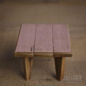 Little Side Table
