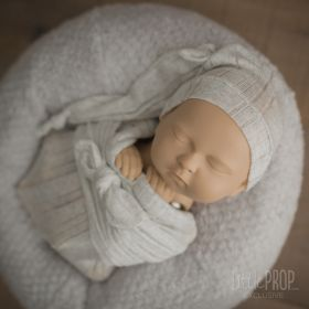 Newborn Wonder Wrap™
