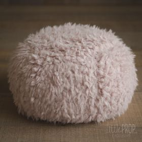 Little Puff Cover Only Photography Prop