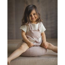 Outfit Children Photography