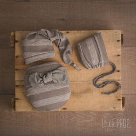 Wonder Wrap Newborn Photography Prop