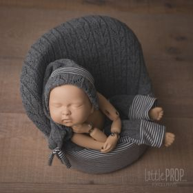 Baby Photography Prop