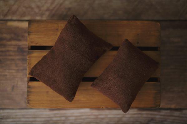 Cozy Chocolate