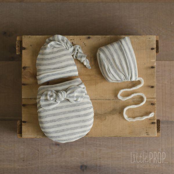 Newborn Wonder Wrap™