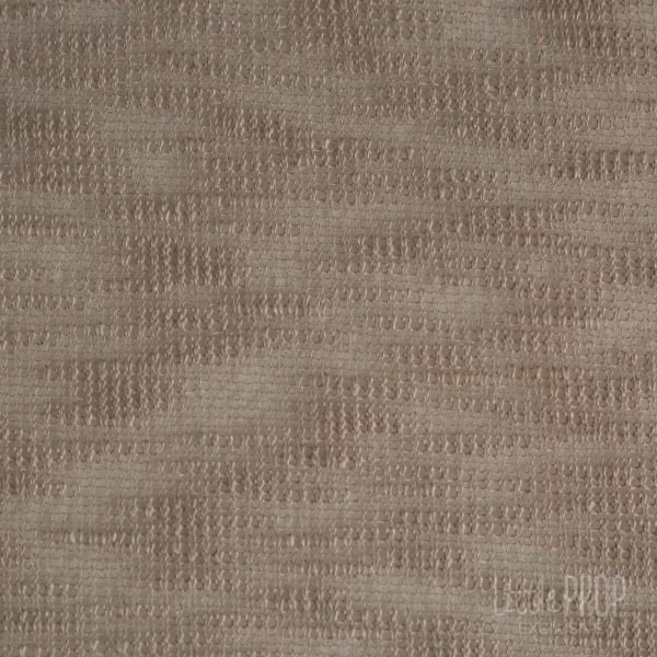 Knitted Light Brown Texture