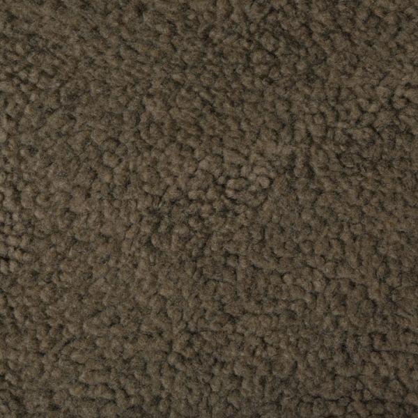 Sherpa Mud Texture