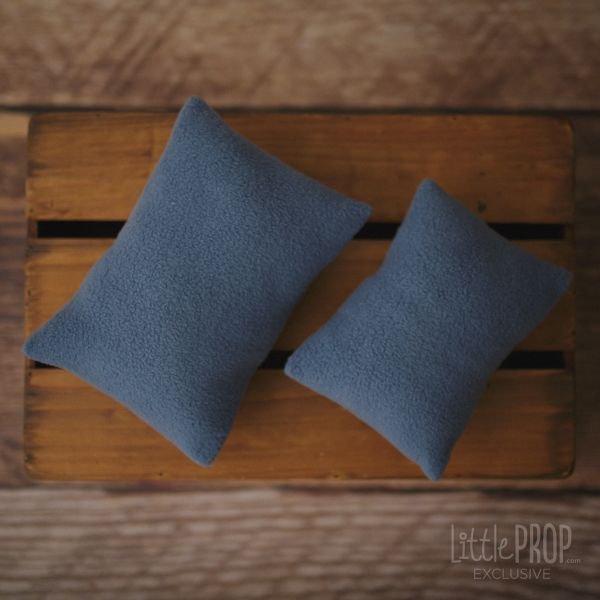 Cozy Pillow Set