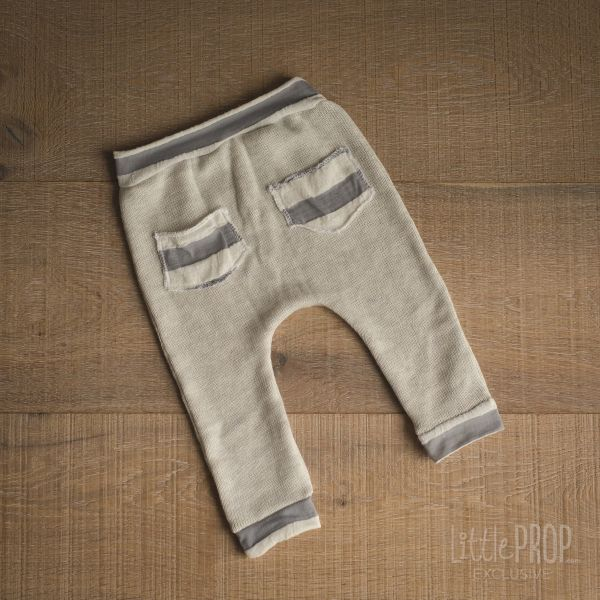 Pants Photography Prop