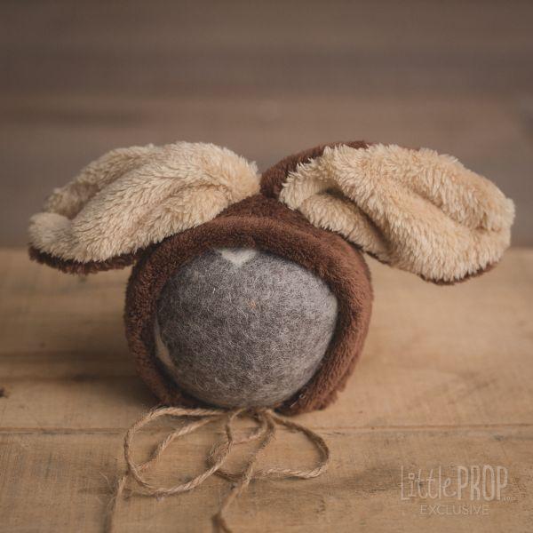 Newborn Hat Bunny Ear