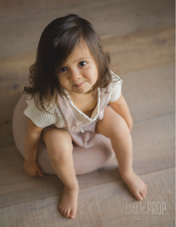BodySuit Children photography